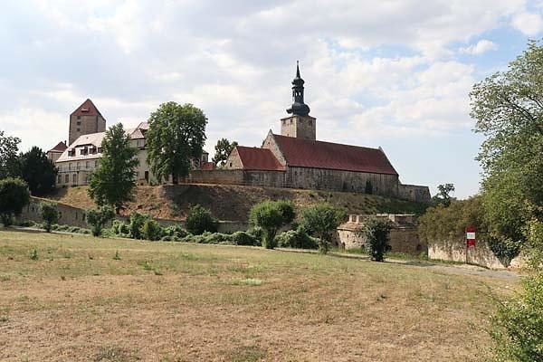 Burg-Querfurt-7.jpg