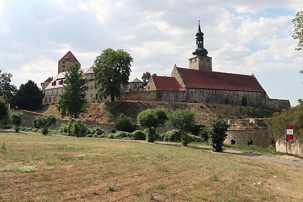 Burg-Querfurt-8.jpg
