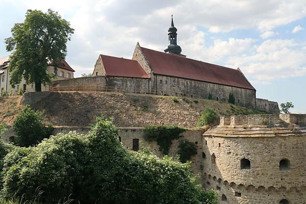 Burg-Querfurt-10.jpg