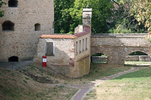 Burg-Querfurt-11.jpg