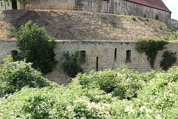Burg-Querfurt-12.jpg
