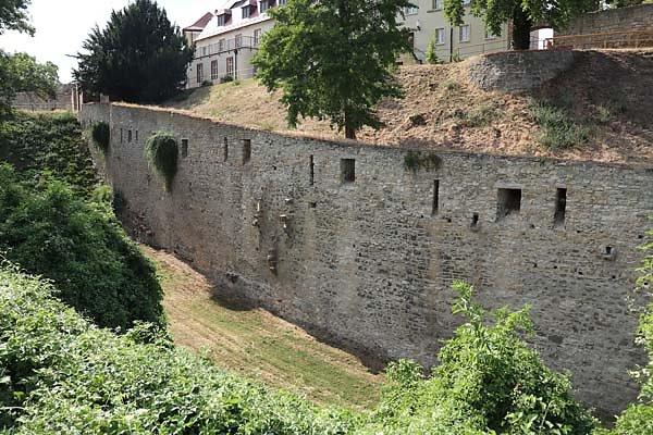 Burg-Querfurt-13.jpg