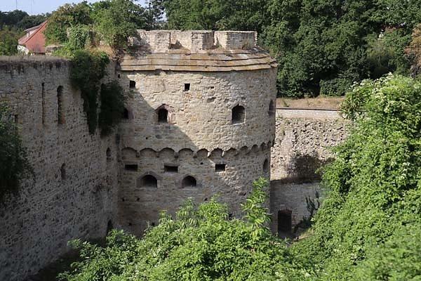 Burg-Querfurt-14.jpg