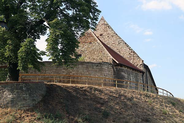 Burg-Querfurt-15.jpg