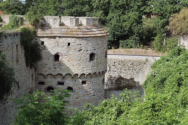 Burg-Querfurt-16.jpg