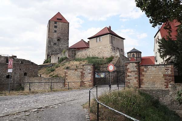 Burg-Querfurt-17.jpg