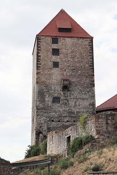 Burg-Querfurt-18.jpg