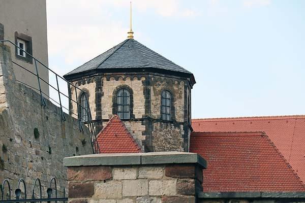 Burg-Querfurt-20.jpg