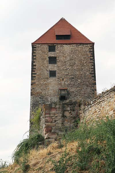 Burg-Querfurt-21.jpg