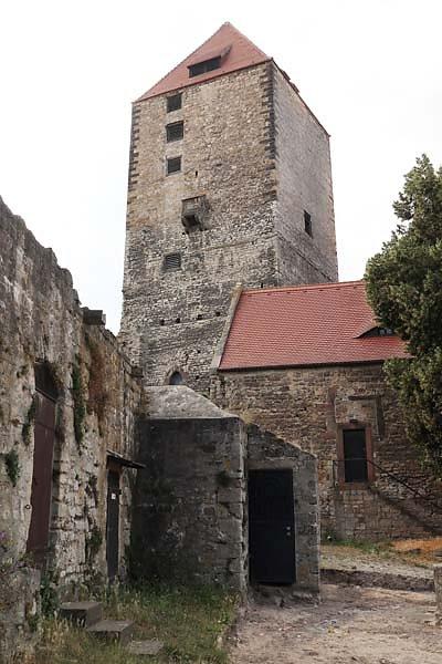 Burg-Querfurt-22.jpg