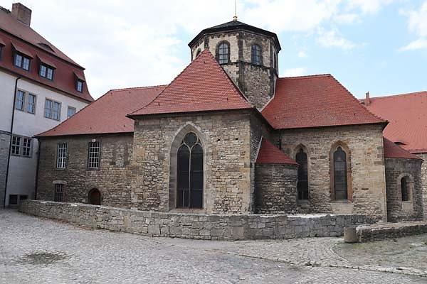 Burg-Querfurt-23.jpg