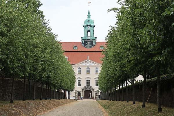 Schloss-Lichtenwalde-1.jpg