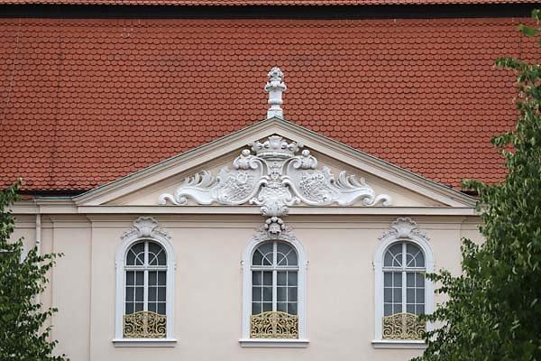 Schloss-Lichtenwalde-3.jpg