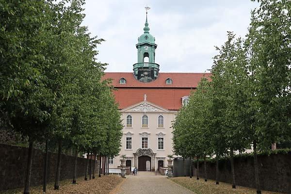 Schloss-Lichtenwalde-4.jpg