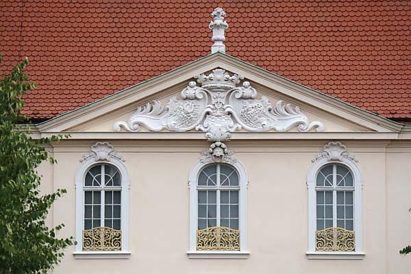 Schloss-Lichtenwalde-5.jpg