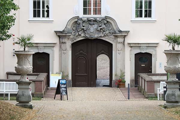 Schloss-Lichtenwalde-6.jpg