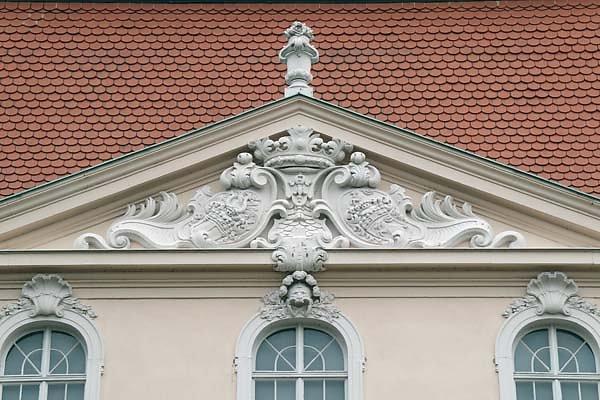 Schloss-Lichtenwalde-9.jpg