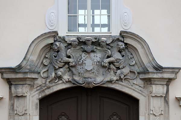 Schloss-Lichtenwalde-10.jpg