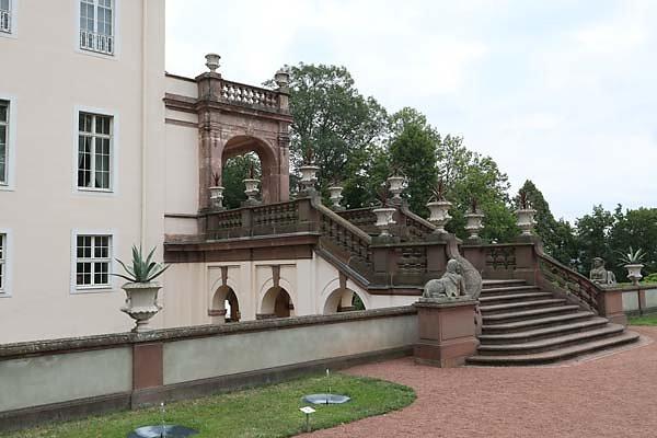 Schloss-Lichtenwalde-13.jpg