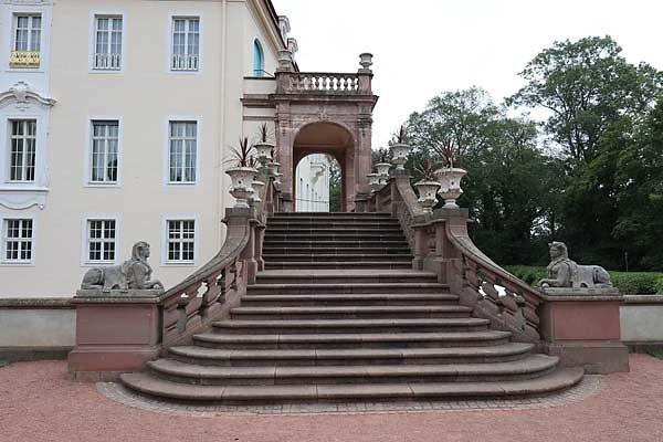 Schloss-Lichtenwalde-14.jpg