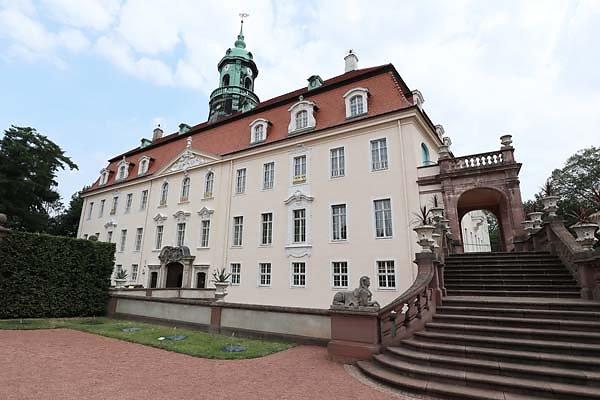 Schloss-Lichtenwalde-15.jpg