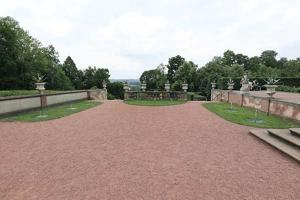 Schloss-Lichtenwalde-16.jpg