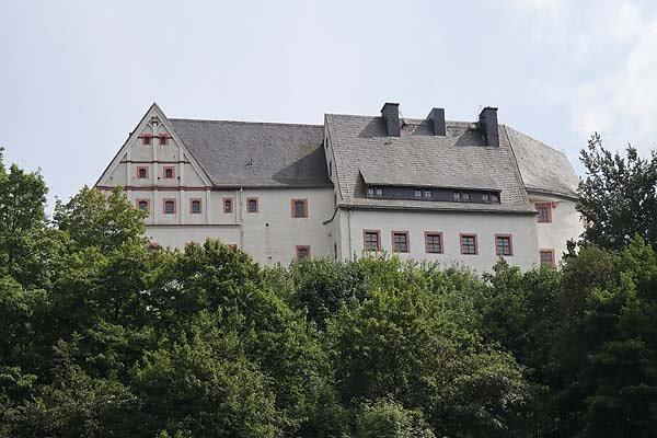Burg-Scharfenstein-1.jpg
