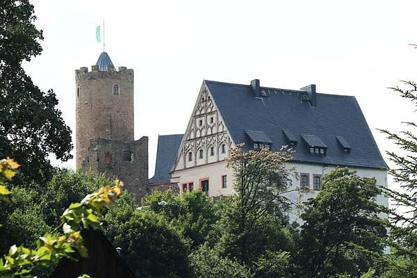 Burg-Scharfenstein-2.jpg