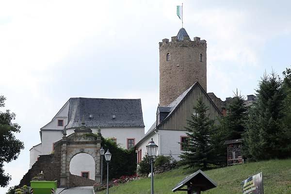 Burg-Scharfenstein-3.jpg
