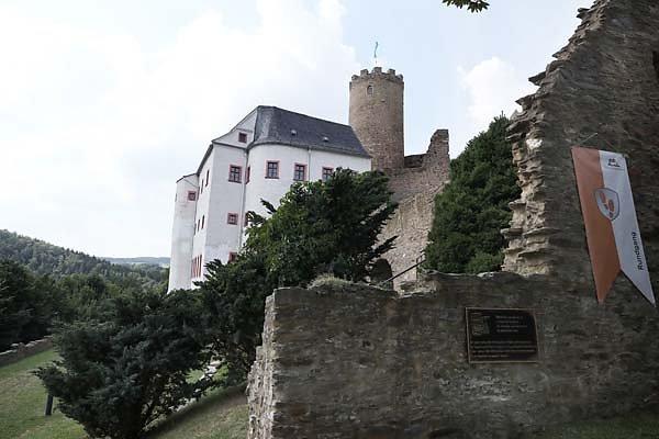 Burg-Scharfenstein-4.jpg