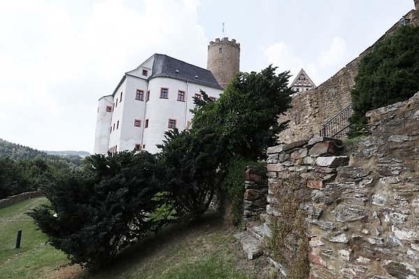 Burg-Scharfenstein-5.jpg