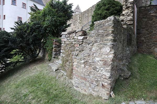 Burg-Scharfenstein-6.jpg