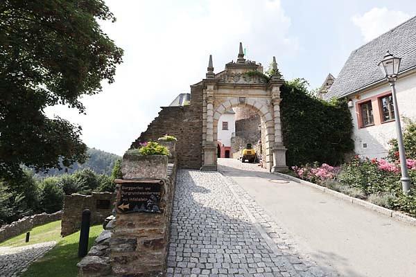 Burg-Scharfenstein-7.jpg