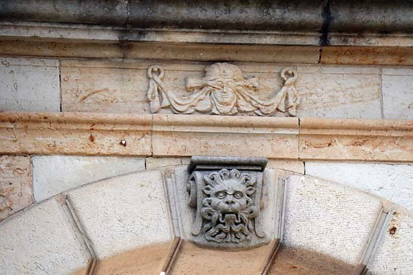 Burg-Scharfenstein-9.jpg