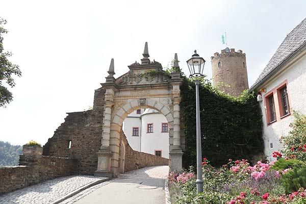 Burg-Scharfenstein-12.jpg