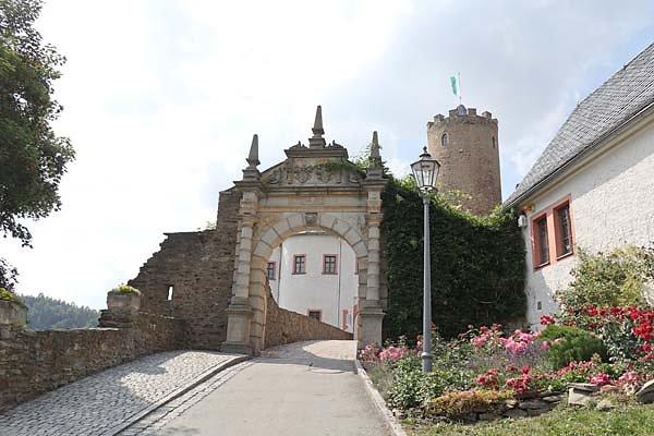 Burg-Scharfenstein-13.jpg