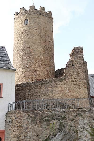 Burg-Scharfenstein-14.jpg