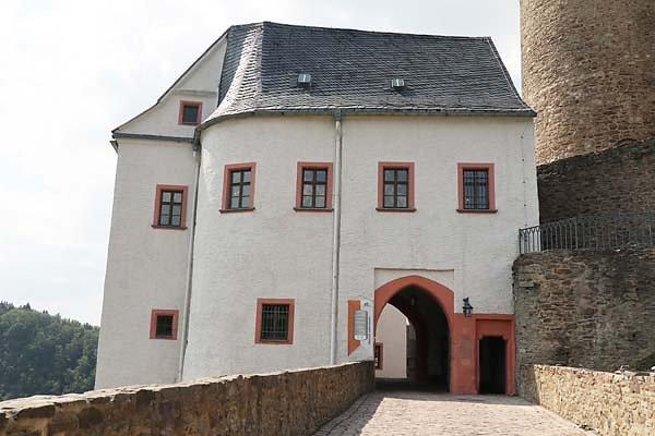 Burg-Scharfenstein-15.jpg