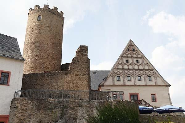 Burg-Scharfenstein-16.jpg