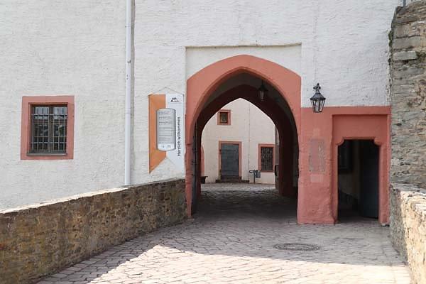 Burg-Scharfenstein-17.jpg