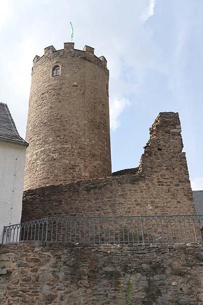 Burg-Scharfenstein-18.jpg