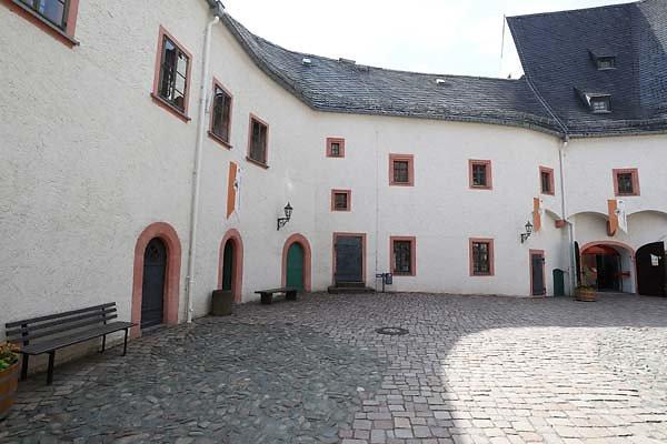 Burg-Scharfenstein-20.jpg