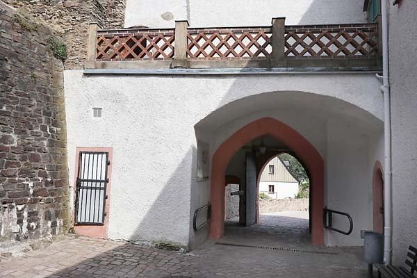 Burg-Scharfenstein-21.jpg