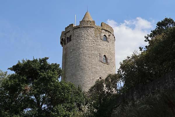 Burg-Saaleck-1.jpg
