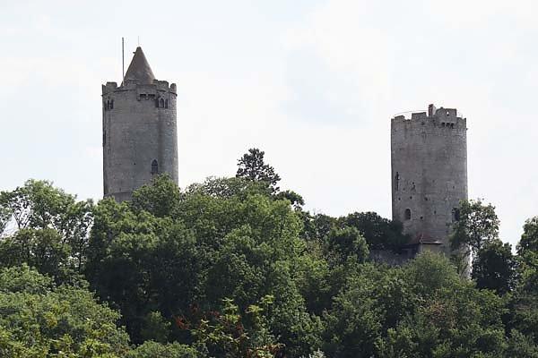 Burg-Saaleck-2.jpg