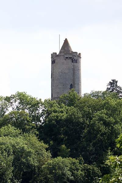 Burg-Saaleck-3.jpg