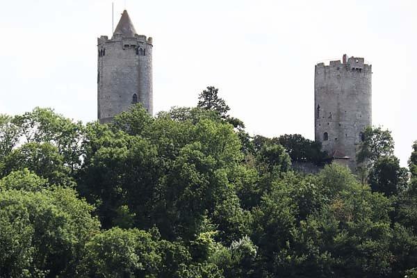 Burg-Saaleck-4.jpg