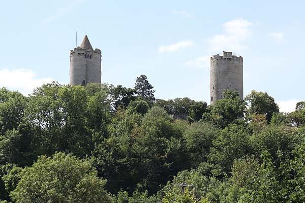 Burg-Saaleck-6.jpg