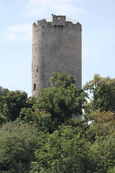 Burg-Saaleck-7.jpg