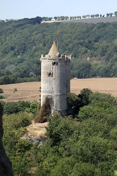 Burg-Saaleck-9.jpg